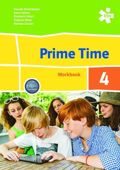 Prime Time 4