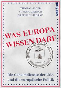 https://www.buchhandel.de/cover/9783280057247/9783280057247-cover-m.jpg