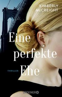 """Das Bild zeigt das Cover des Buchs """"Not your type"""""""