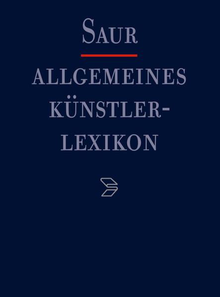 Bd. 33: Eimer-Engehser