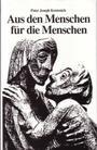 ISBN 9783876200118