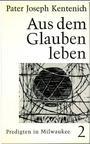 ISBN 9783876200279