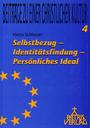 ISBN 9783876202464