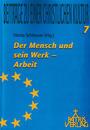 ISBN 9783876202693