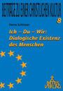 ISBN 9783876202723