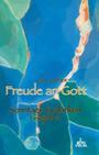 ISBN 9783876203454