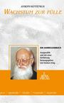 ISBN 9783876203508
