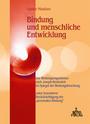 ISBN 9783876203515