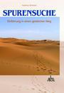 ISBN 9783876203522
