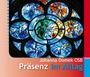 ISBN 9783876203799
