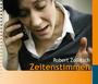 ISBN 9783876203812