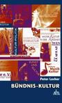 ISBN 9783876203829