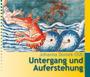 ISBN 9783876203942