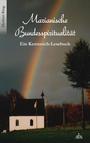 ISBN 9783876204246