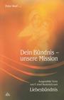 ISBN 9783876204277