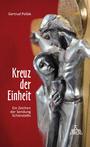 ISBN 9783876204284
