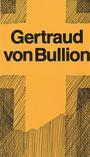 ISBN 9783920849676