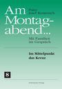 ISBN 9783935396349