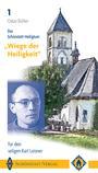 ISBN 9783935396363