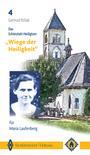 ISBN 9783935396400