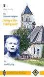 ISBN 9783935396417