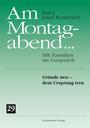 ISBN 9783935396516