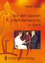 ISBN 9783935396530