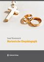 ISBN 9783935396561