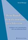 ISBN 9783935396615