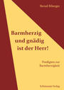 ISBN 9783935396646