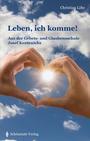 ISBN 9783935396677