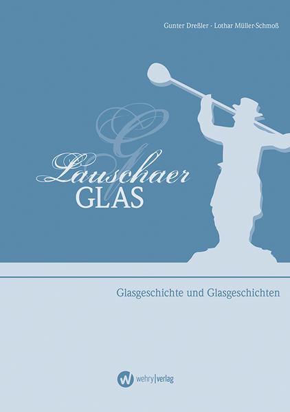 Lauschaer Glas