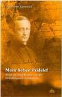 ISBN 9783946982074