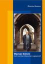 ISBN 9783946982159