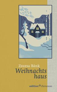 https://www.buchhandel.de/cover/9783960381518/9783960381518-cover-m.jpg